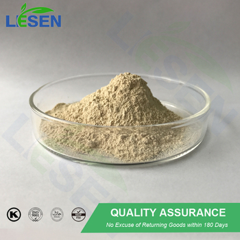 Quality Assurance Emulsifier Soya Lecithin Powder - Buy Soya Lecithin  Powder,Soya Lecithin,Soya Lecithin Product on Alibaba com