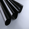 /product-detail/good-price-500-micron-black-pet-plastic-roll-sheet-for-vacuum-forming-62220417867.html