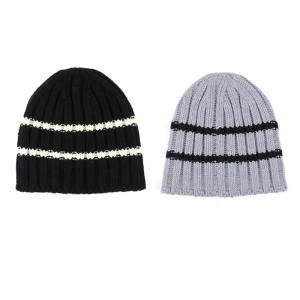 17aa196e6b2 China Knit Hat Wholesale, China Knit Hat Wholesale Manufacturers and ...
