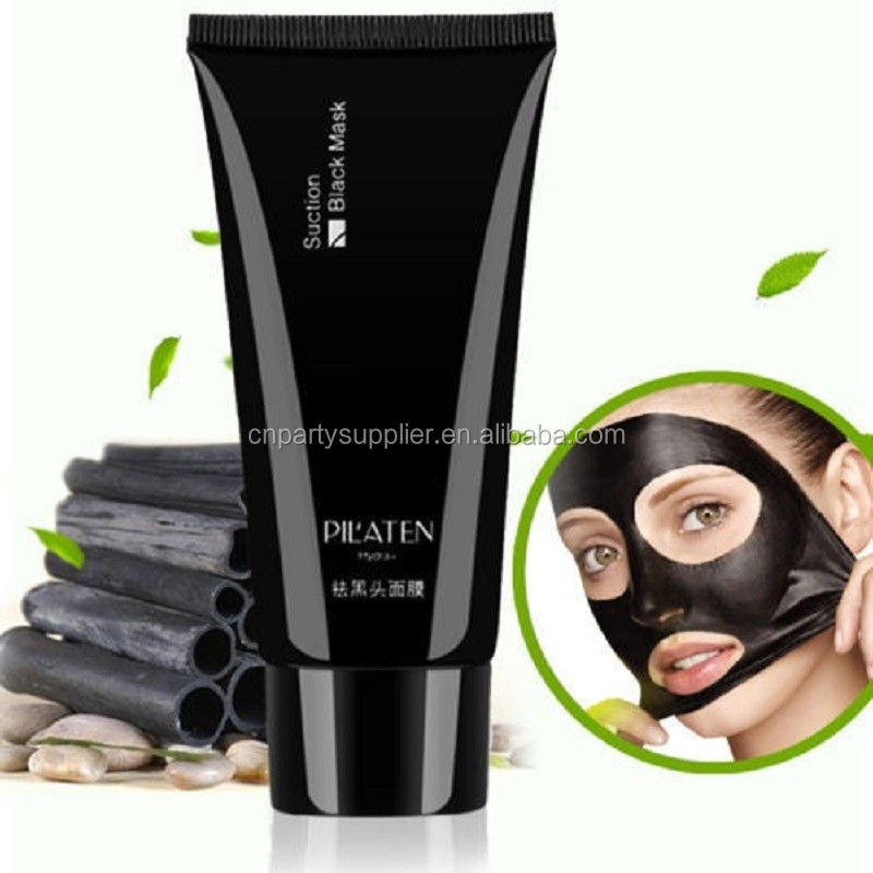 Wholesale price PILATEN Blackhead Remover Deep Cleansing The Blackhead Acne Blackhead Remover Mask