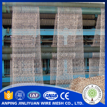 Mesh Products Nylon Net 77