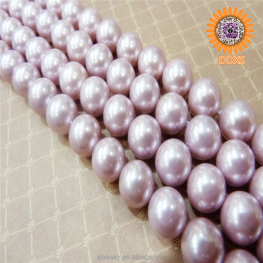 loose 3-22mm synthetic pearl beads wholesale jewelry los angeles california