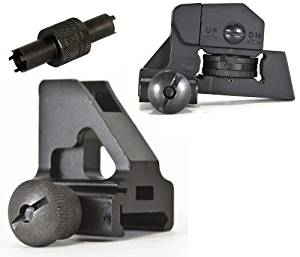Cheap Sight Tool Find Sight Tool Deals On Line At Alibabacom