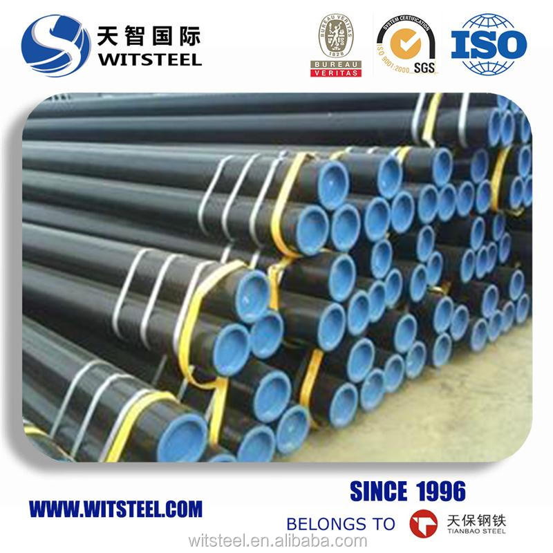 Alibaba china seamless steel pipe specifications for wholesales