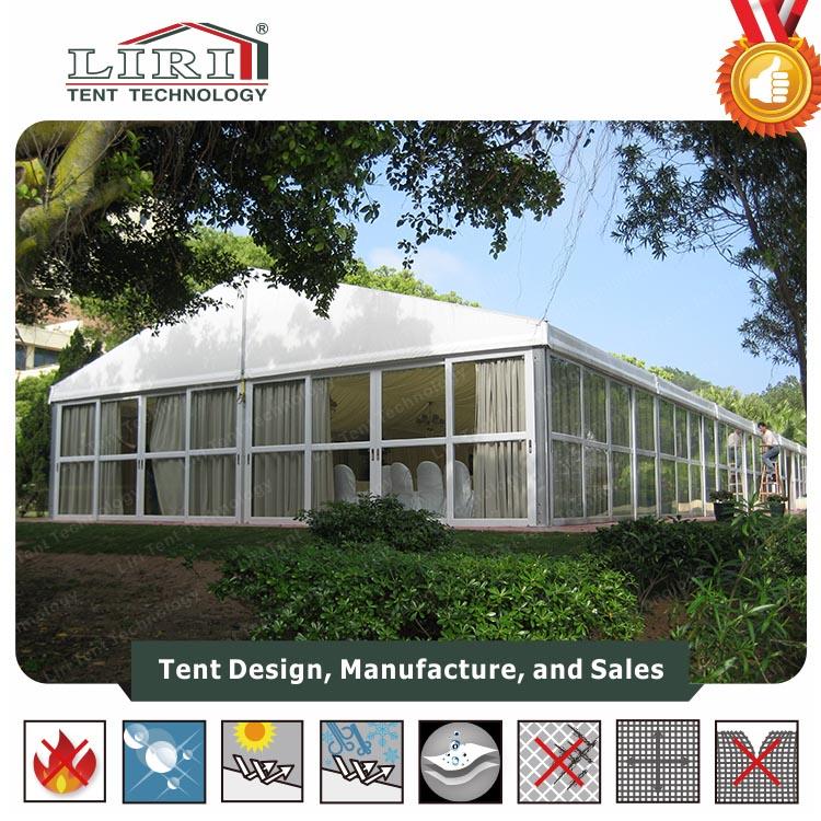Finden Sie Hohe Qualität Aluminium Zeltrahmen Hersteller und ...