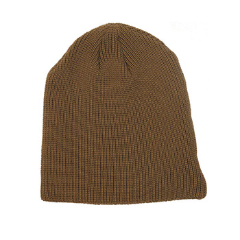 China factory winter neff bamboo beanie acrylic beanies hats with high  quality 44d7e111830