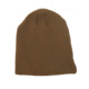 China factory winter neff bamboo beanie acrylic beanies hats with high quality