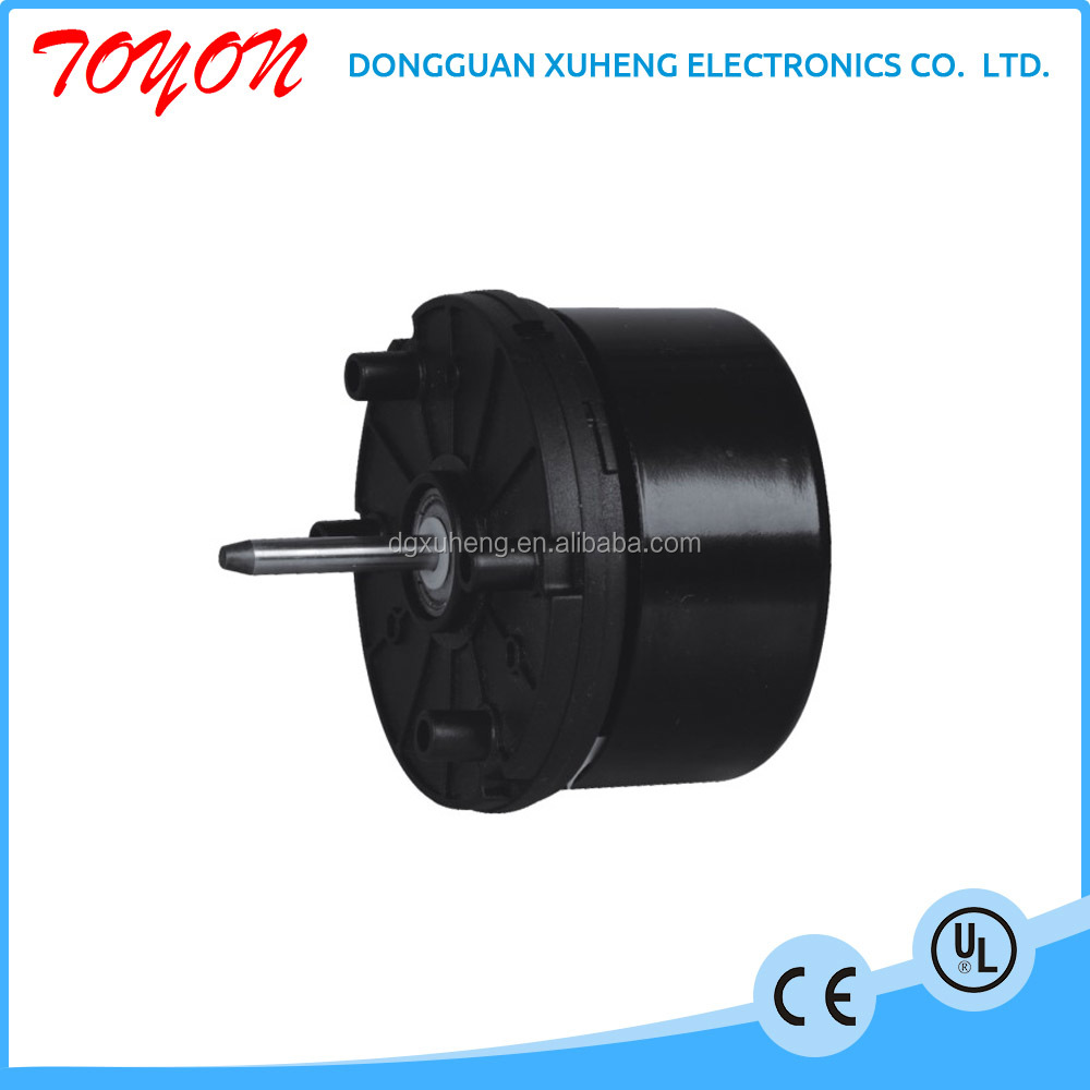 toyon best price 12v brushless hydraulic blower dc motors