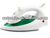 1800W 110ml Electric dry/spray steam Iron