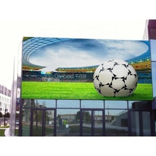 Flexible LED-Display-Panels Preis Outdoor <span class=keywords><strong>P10</strong></span>