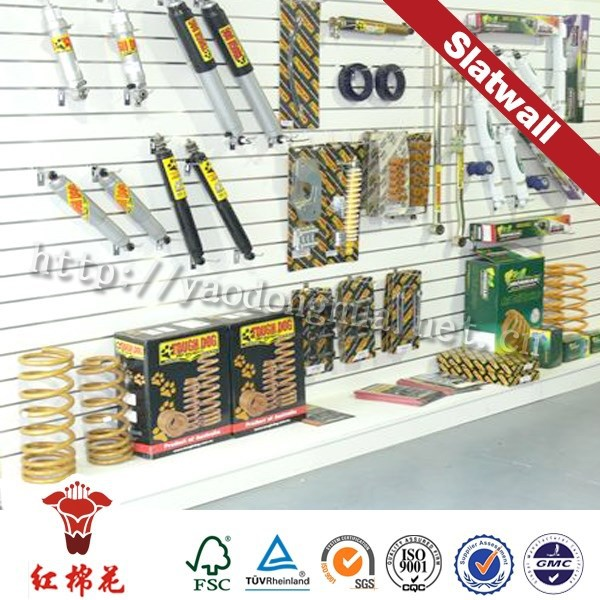 Good quality display tongue and groove lining wall lowes in china