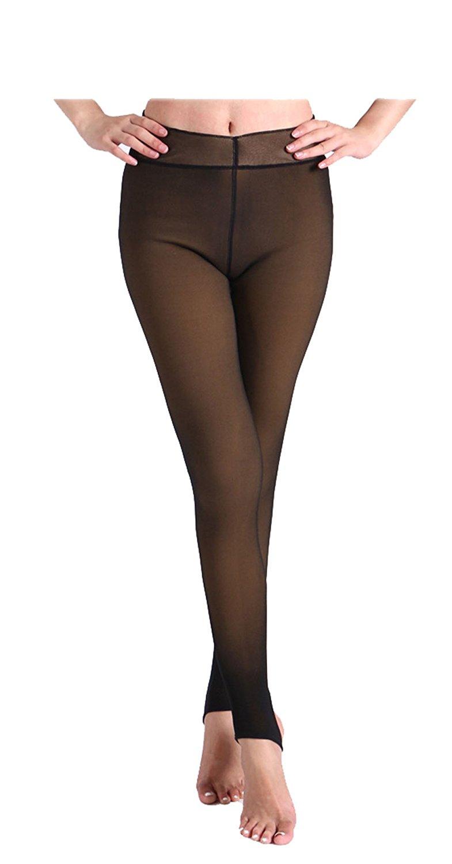 Stockings pantyhose wearing Men and