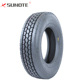 Buy truck tires 11r22.5 11r 24.5 direct from china for sale