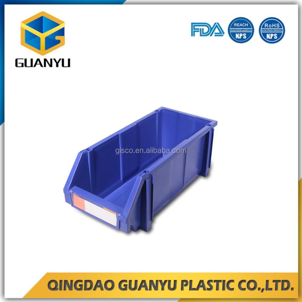 Warehouse Plastic Storage Bins, Warehouse Plastic Storage Bins ...