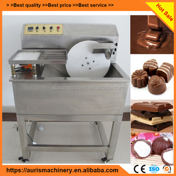 Small Chocolate Tempering Machine With Good Price Buy Small Chocolate Tempering Machinechocolate Tempering Machine Pricesmall Chocolate Machine
