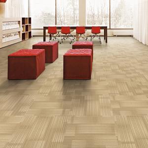 China Carpet Tiles, China Carpet Tiles Suppliers And Manufacturers At  Alibaba.com