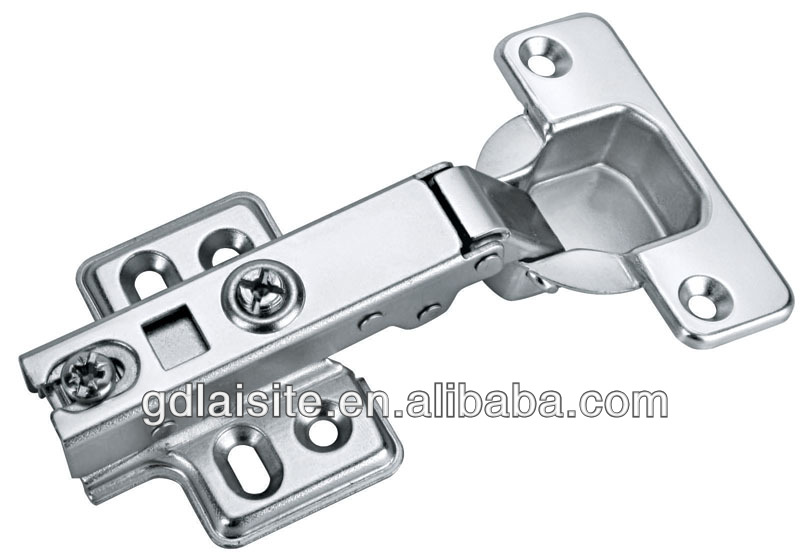 Hettich Cabinet Hinges, Hettich Cabinet Hinges Suppliers and ...