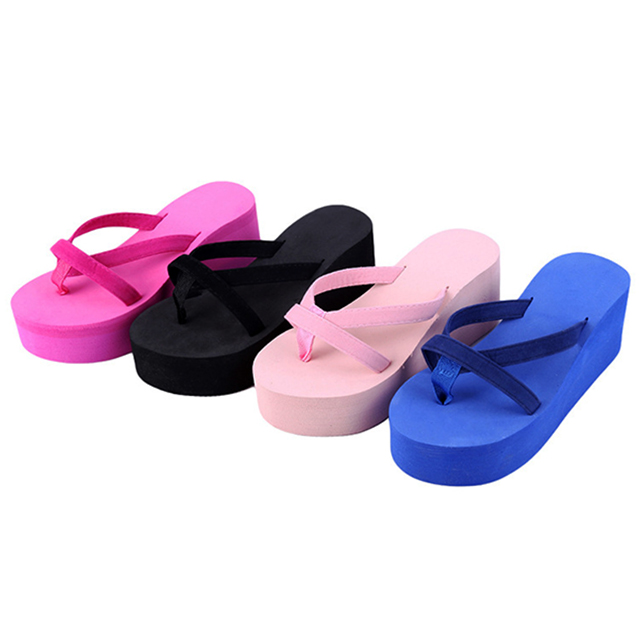 4732204c02b51b China Woman Heel Slipper