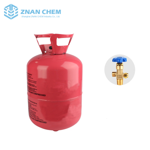 22 4L Disposable Helium Gas Cylinder Refill Helium Tank Balloon