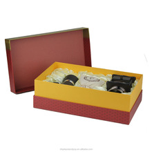 Promoci n cajas de cart n decorativas compras online de cajas de cart n decorativas - Cajas almacenaje decorativas ...