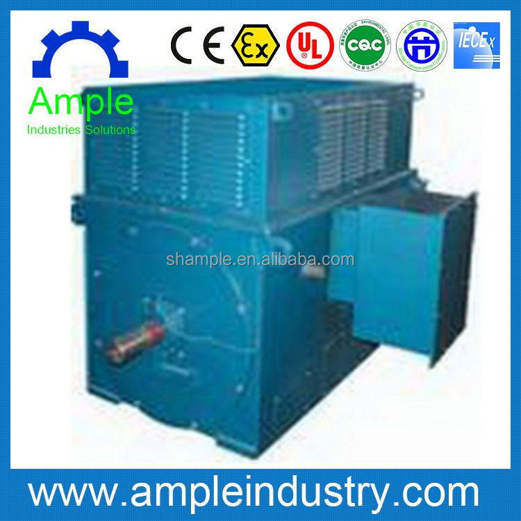 Low Cost Synchronous Rotational Ac Motors Buy