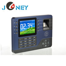 "3.2 ""TFT Display Cloud P2P Remote Control Biometric Waktu Kehadiran Sistem"