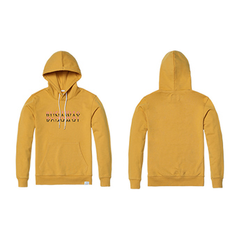 Custom Made Hoodies with Your Own Print Logo Cheap Plain Men Hoodies
