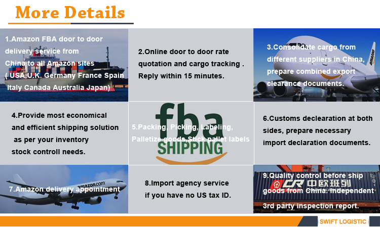 Dhl Shipping Agent Freight Forwarder Ups Dhl Fedex Tnt Express To Worldwide The Fastest Shipping Service Via Dhl Buy Dhl Shipping Agent Freight
