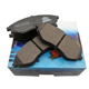 Hot Sale Best Brake Disc Pads With More New Models