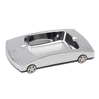 high quality cool custom made ashtrays cars for sale