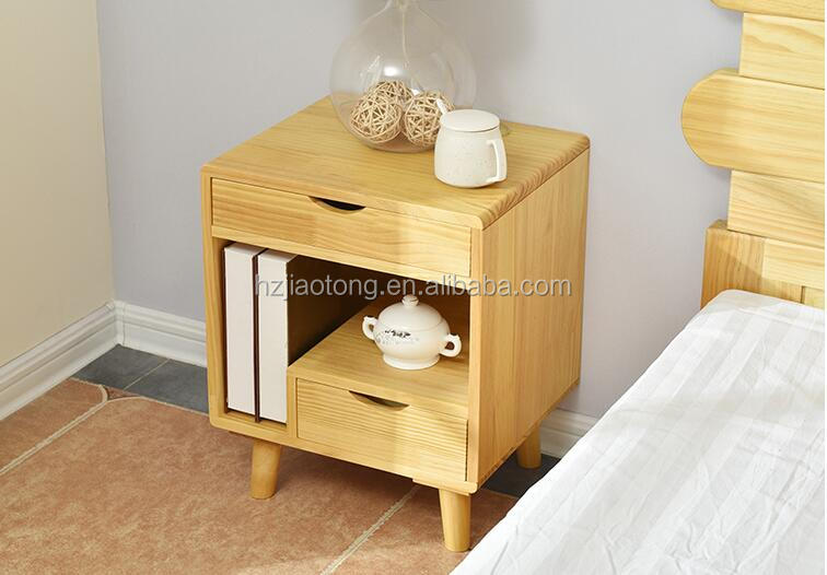 Cool Japanese Side Table with Enso Side Table Craftsman Nightstands And Bedside  Tables