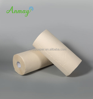 Bamboo Kitchen Towel - Buy Bamboo Kitchen Towel,Bamboo Paper Towels,Cheap  Kitchen Towels Product on Alibaba.com