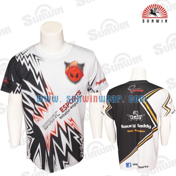 Best quality t shirt heat transfer paper t shirt wholesale for Best quality t shirt transfer paper
