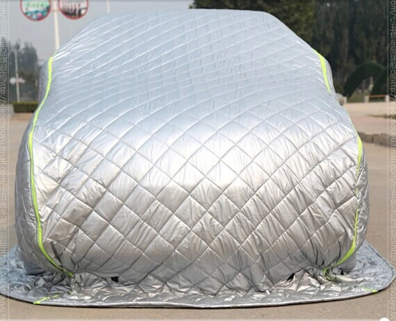 Hail Protection Car Cover >> Hebei Folding Padded Car Cover Hail - Buy Hebei Folding Padded Car Cover Hail,High Quality Hebei ...