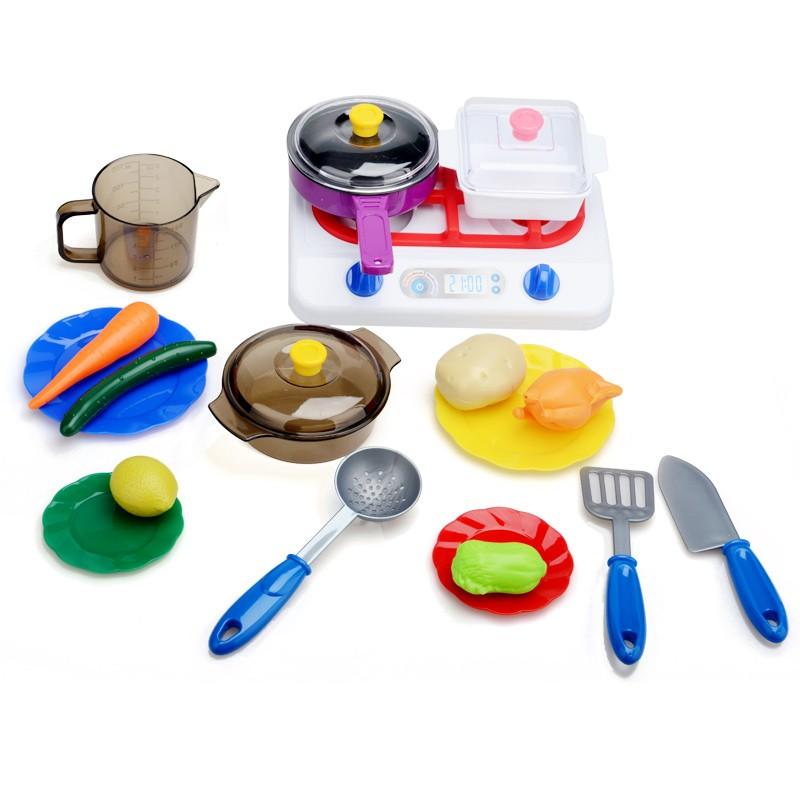 Kitchen Set Toys India: Custom Cheap High Quality Kids Kitchen Set Toy Kitchen Toy