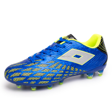 outsoles for indoor men football cheap soccer shoes factory