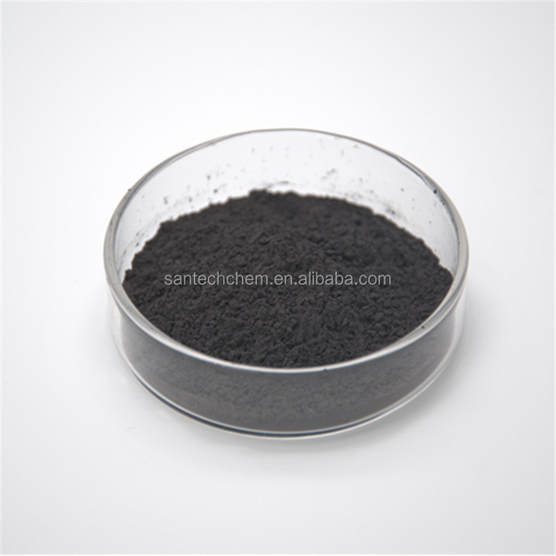 Factory supply high purity 99.999 germanium powder , germanium metal powder 5n
