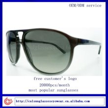 2012 newly cool looking sunglasses sunglasses shenzhen sunglasses wholesaler manufacturer