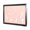 43 inch Wifi Wall Mounting Lcd AD Touch Screen LCD Advertising Monitor