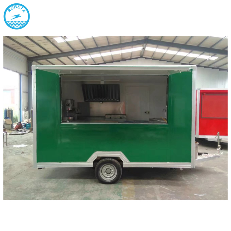 Antique Food Cart Suppliers And Manufacturers At Alibaba