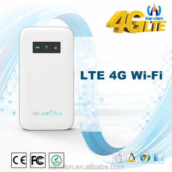 192.168.1.1 Router WIFI Wireless Password Hack/Router DL 150 M 7620A Hotspot WIFI Router