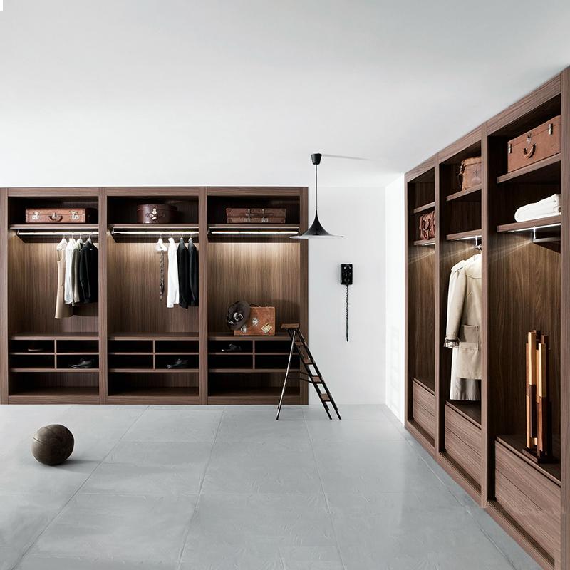 Bedroom Wall Mdf Living Room Wardrobe Closet Designs - Buy ...