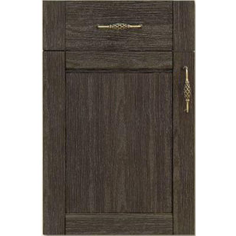 Custom Pantry Cupboards Doors Pantry Doors   Buy Pantry Cupboards  Door,Pantry Door,Custom Pantry Doors Product On Alibaba.com