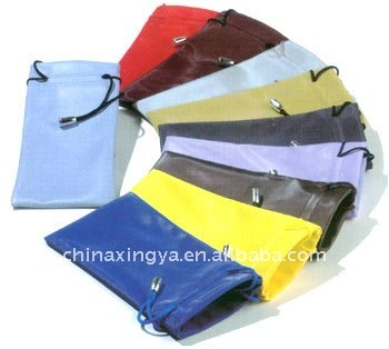 microfiber bags for callphone