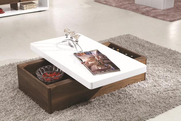 Center table glass trendy product name with center table for Furniture tipoi design