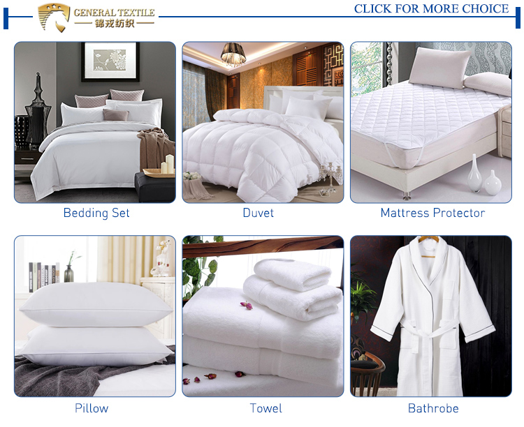 Mattress cover good quality bed mattress protector
