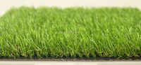 Factory Price Artificial Grass Turf For Garden