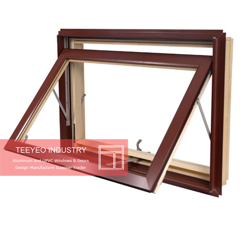 Aluminum Jalousie Window Aluminum Jalousie Window Suppliers and Manufacturers at Alibaba.com  sc 1 st  Alibaba & Aluminum Jalousie Window Aluminum Jalousie Window Suppliers and ...