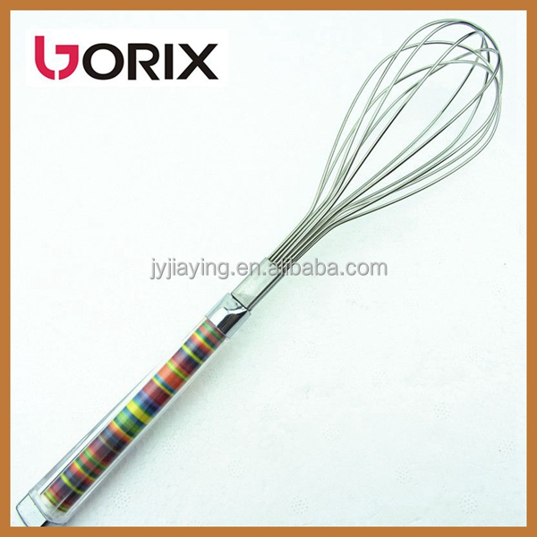 Cheap Kitchen Egg Whisks, Hot Selling!! Cheap Kitchen Egg Whisks Suppliers  And Manufacturers At Alibaba.com
