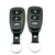Telecomando universale auto guard anti-hijacking keyless entry smart auto sistemi di allarme